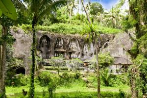 Top Ten Must Visit Temples in Bali