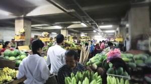 Pasar Badung1