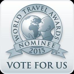 Vote-For-Us-Square-Button-256x256-2015 WTA2015