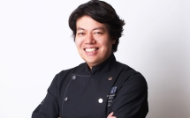 KO Special Event: Experience The Celebrity Master Chef Hal Yamashita