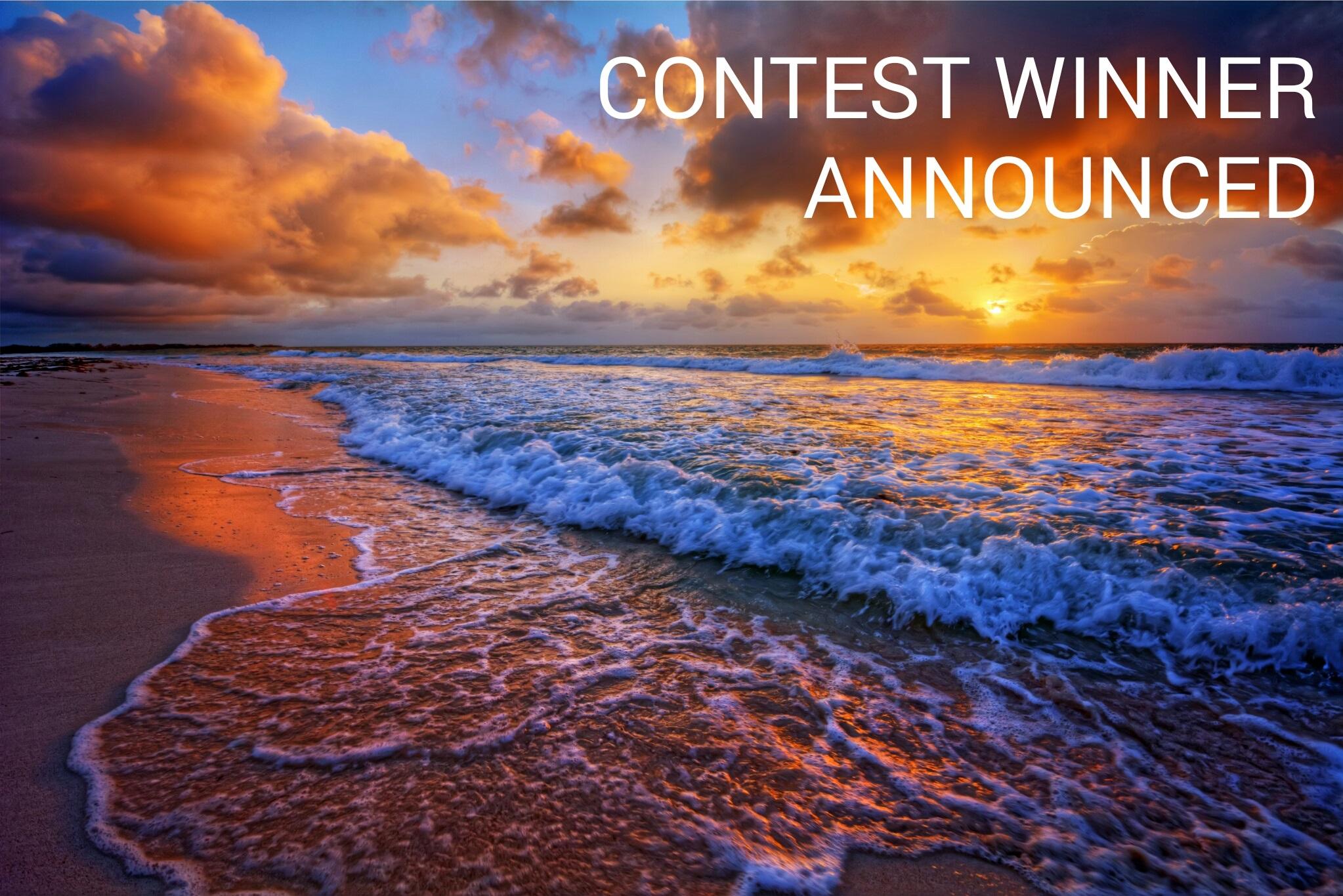 100Klikes Contest Winner Announced