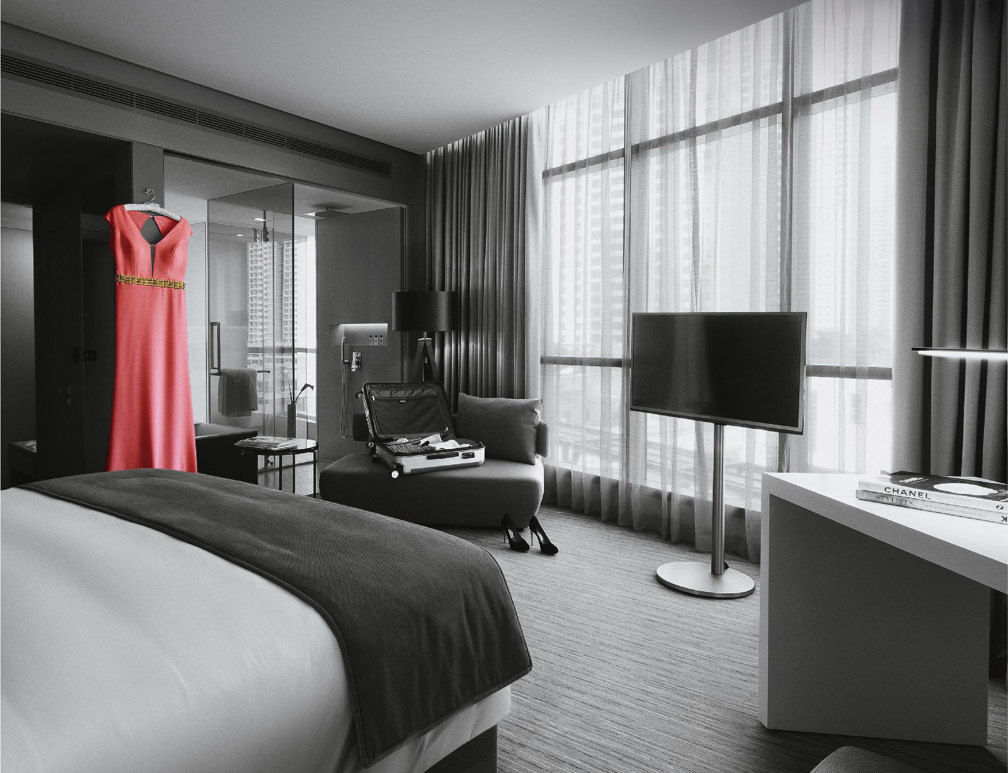 2048x1570  room -01