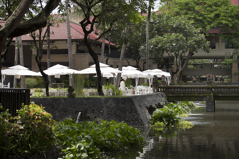 Taman Gita Terrace
