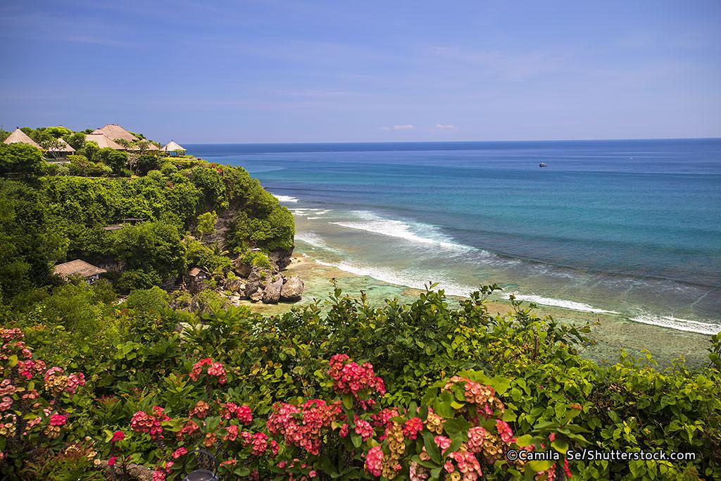 bingin-beach-bali-viewpoint 1
