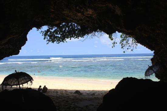 bingin-beach-side trip advisor 2